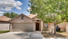 6630 Estes Flats, San Antonio, TX 78242