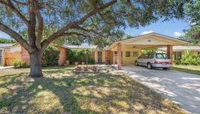 318 Kate Schenck Ave, San Antonio, TX 78223-3310