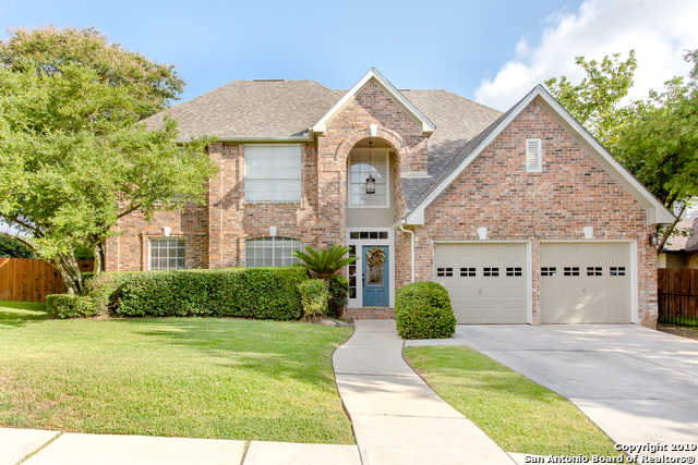 Another Property Sold - 8211 Lynbrook Manor Dr, San Antonio, TX 78254-5675