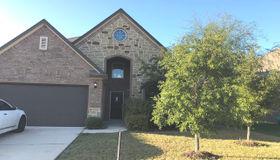 2941 Mistywood Ln, Schertz, TX 78108-3489