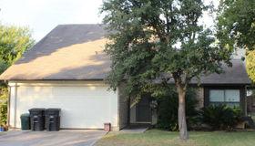 3339 Coral Grove Dr, San Antonio, TX 78247-4822