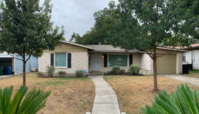 3362 W Woodlawn Ave, San Antonio, TX 78228-4848