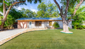 407 Northvalley Dr, San Antonio, TX 78216-4418