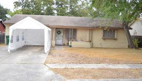 7523 Meadow Lawn St, San Antonio, TX 78251-1426