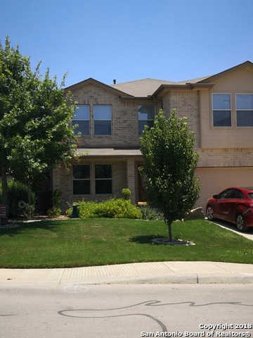 Another Property Sold - 5802 Cinnabar Cove, San Antonio, TX 78222