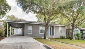 1023 Gulf, San Antonio, TX 78202-3262