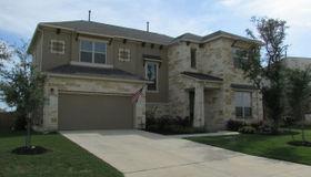 31830 Acacia Vista, Bulverde, TX 78163