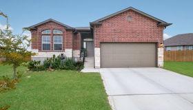 537 San Jacinto Dr, New Braunfels, TX 78130