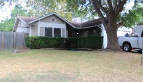 6106 Valley Cliff, San Antonio, TX 78250