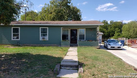 103 Bushick Dr, San Antonio, TX 78223-2357