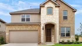 103 Dovetail St, Boerne, TX 78006