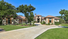 62 Oakland Hills, Boerne, TX 78006-6030