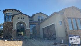 8474 Sierra Hermosa, San Antonio, TX 78255-3374