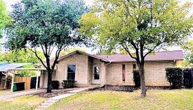10718 Edgecrest, San Antonio, TX 78217