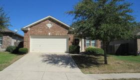 3948 Wensledale Dr, Schertz, TX 78108-2329