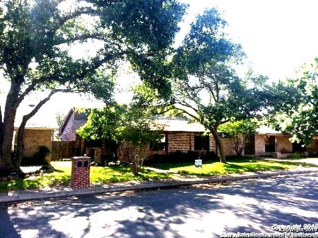 Another Property Sold - 3743 Hunters Circle St, San Antonio, TX 78230-2816