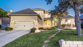 10418 Springcroft CT, Helotes, TX 78023