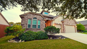 11714 Pandorea, San Antonio, TX 78253-5655