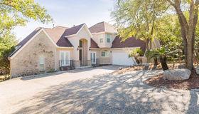 19111 Nature Oaks, San Antonio, TX 78258-4413