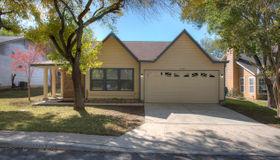 3326 Coral Grove Dr, San Antonio, TX 78247-4801
