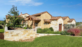 28 Bella Collina, Boerne, TX 78006-2166