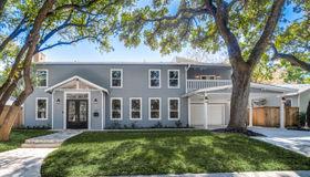 110 Brightwood Pl, San Antonio, TX 78209-3313