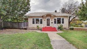 500 Rigsby Ave, San Antonio, TX 78210-3021