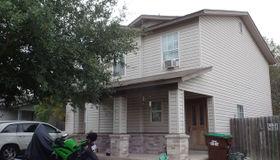 10123 Sundrop Pass, San Antonio, TX 78245-2860