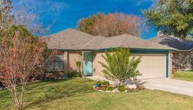 10959 Redbush Park, San Antonio, TX 78249