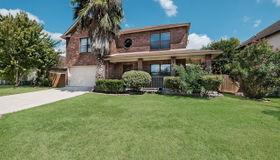 10543 Elderpond, San Antonio, TX 78254-5318
