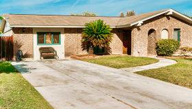4803 Casa Bello St, San Antonio, TX 78233-6406