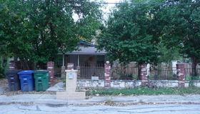 414 Glendale Ave, San Antonio, TX 78237