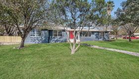 409 Antler Dr, Castle Hills, TX 78213-3306