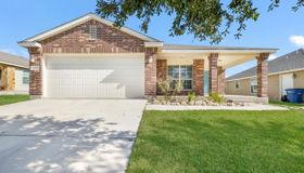 2231 Hazelwood, New Braunfels, TX 78130