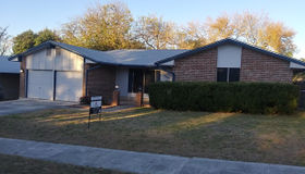 4519 Temple Hill, San Antonio, TX 78217