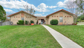 13635 Oak Breeze, Universal City, TX 78148-2755