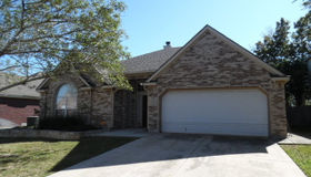 1338 Arrow Stone, San Antonio, TX 78258-3266
