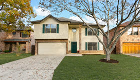 13130 Regency Bend, San Antonio, TX 78249