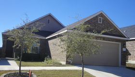 4530 Stetson Run, San Antonio, TX 78223-5527