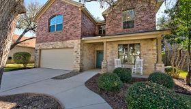 7334 Elizabeth Way, San Antonio, TX 78240-3597