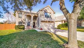 6631 Kirk Way, San Antonio, TX 78240-2711