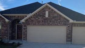13510 Ironhill Trace, San Antonio, TX 78245