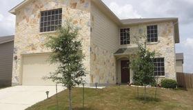 212 Clydesdale St, Cibolo, TX 78108-3783