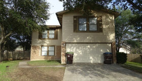 8034 Coral Trail, San Antonio, TX 78244-1880