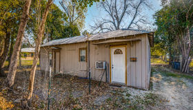 160 Klingemann, New Braunfels, TX 78130