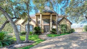 2346 Fountain Way, San Antonio, TX 78248-1936