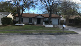 7238 Still Brook St, San Antonio, TX 78238-2736