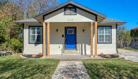 415 E Drexel Ave, San Antonio, TX 78210-3004