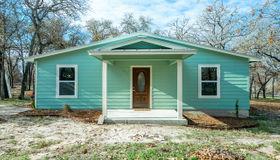 177 Oak View Dr, LA Vernia, TX 78121-4548