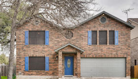 3728 William  Scarbrough, Schertz, TX 78154-2963